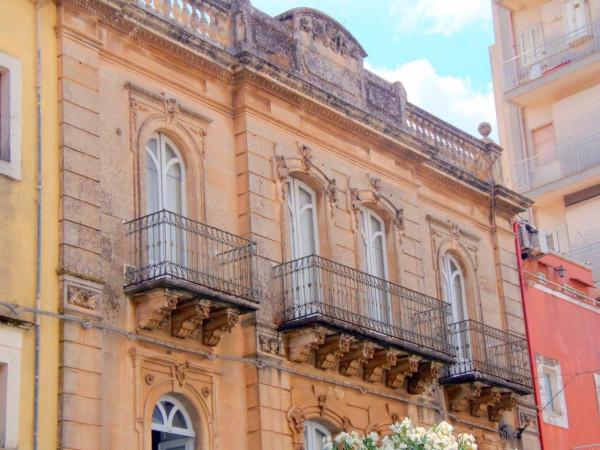 Marina immobiliare agenzia immobiliare a ragusa - Ragusa immobiliare ...